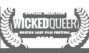 wickedqueer