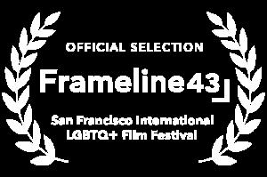 Large Website Laurels - Frameline