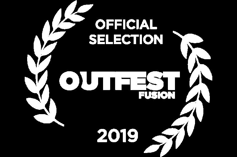 Large Website Laurels - Outfest