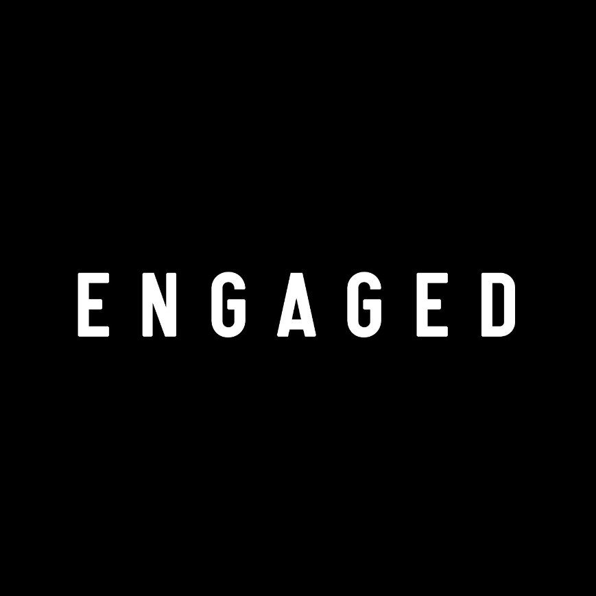 Engaged — a short film